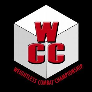 wcc logo black background