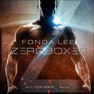 Win the Zeroboxer Audiobook