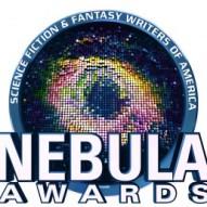 Andre Norton Award Nomination