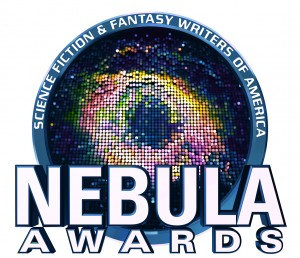 Andre Norton Award Nomination