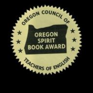 Oregon Spirit Book Award