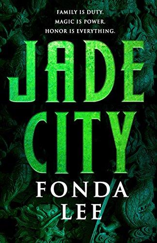 Jade City (sm cover)
